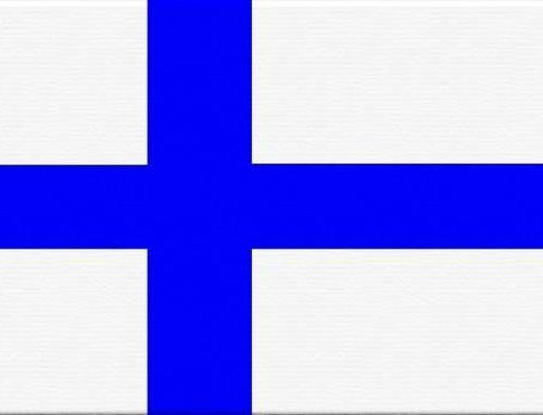 21.07.2018 Finland LAUKAA John Smith Festival