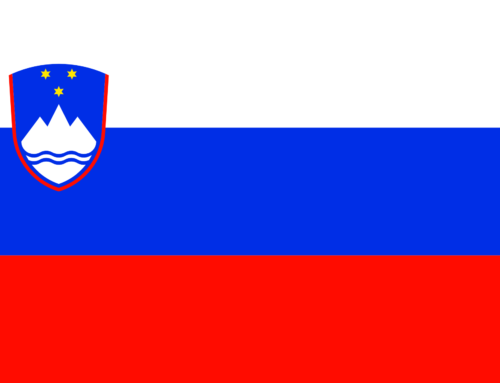 23.07.2018 Slovenia TOLMIN Metaldays